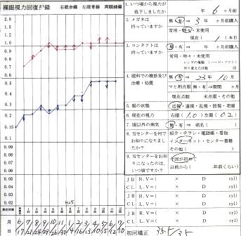 kyouto029