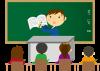 学校の席順と視力の関係