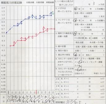 kyouto042