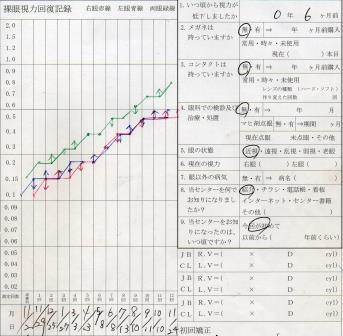 kyouto043