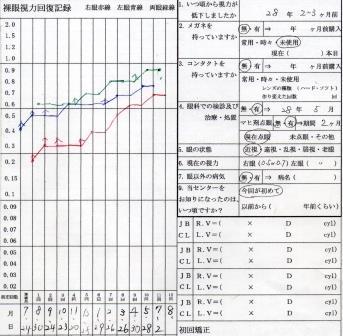kyouto045